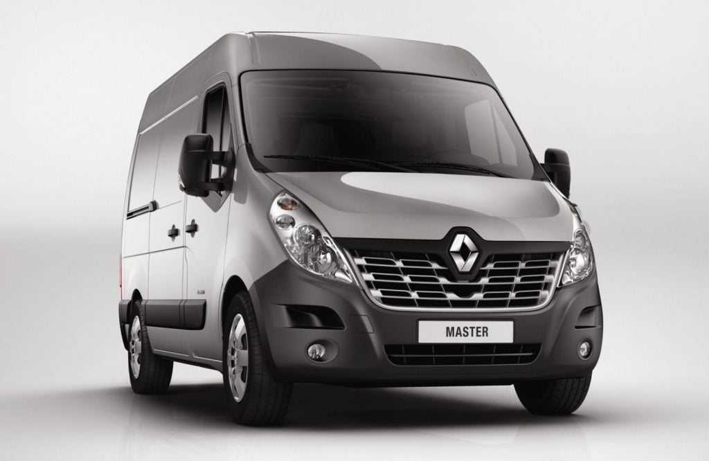Master reequipped.jpg.ximg .l full m.smart  1024x666 - ​Двигатели Renault Master: покупка, диагностика, ремонт